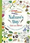 Nature's Day: Out and about: Spotting, Making and Collecting Activities Cover Image