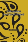 Clairvoyance and Occult Powers Cover Image