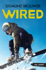 Wired (Orca Currents) Cover Image