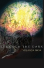 Through the Dark Cover Image