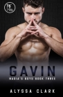 Gavin Cover Image