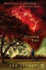Runaway Twin Cover Image