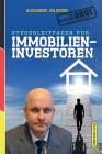 Steuerleitfaden für Immobilieninvestoren: Der ultimative Steuerratgeber für Privatinvestitionen in Wohnimmobilien Cover Image