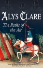 Paths of the Air (Severn House Large Print #11) Cover Image