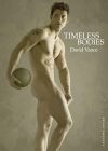 Timeless Bodies Cover Image