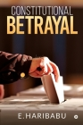 Constitutional Betrayal Cover Image