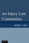 An Injury Law Constitution Cover Image