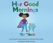 Her Good Mornings Cover Image