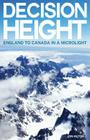 Decision Height: England to Canada in a Microlight Cover Image