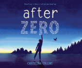 After Zero Cover Image