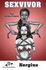 Sexvivor Cover Image