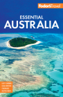 Fodor's Essential Australia (Full-Color Travel Guide) Cover Image