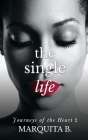 The Single Life Cover Image