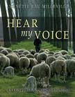 Hear my Voice: An Old World Approach to Herding Cover Image