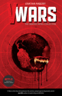 V-Wars: The Graphic Novel Collection (V-Wars Comics) Cover Image