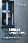 Berlin Syndrome Cover Image