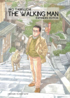 The Walking Man: Expanded Edition Cover Image