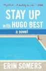 Stay Up with Hugo Best: A Novel Cover Image
