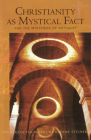 Christianity as Mystical Fact: And the Mysteries of Antiquity (Cw 8) (Collected Works of Rudolf Steiner #8) Cover Image