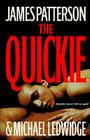 The Quickie Cover Image