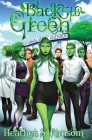 Back to Green: Part 3 of the Going Green Trilogy Cover Image