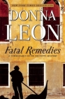 Fatal Remedies Cover Image