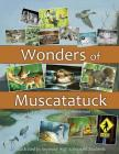 Wonders of Muscatatuck Cover Image