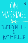 On Marriage (How to Find God #2) Cover Image