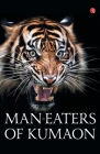 Man-Eaters of Kumaon Cover Image