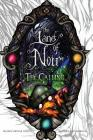 The Land of Noir: Book I: The Calling Cover Image