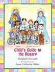 Child's Guide to the Rosary Cover Image