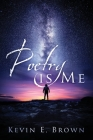 Poetry is Me Cover Image