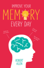 Improve Your Memory Every Day Cover Image