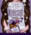 Wintersmith CD (Discworld) Cover Image