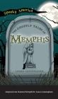Ghostly Tales of Memphis Cover Image