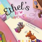 Ethel's New Home Cover Image