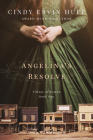 Angelina's Resolve Cover Image