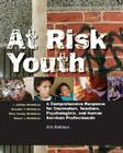 At Risk Youth: A Comprehensive Response Cover Image