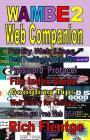 Wambe 2: Web Companion Cover Image