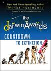 The Darwin Awards Countdown to Extinction Cover Image