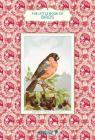 The Little Book of Birds Cover Image