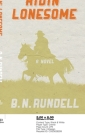 Ridin' Lonesome Cover Image