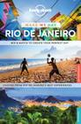 Lonely Planet Make My Day Rio de Janeiro Cover Image