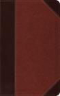 Thinline Bible-ESV-Portfolio Design Cover Image