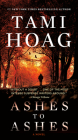 Ashes to Ashes: A Novel Cover Image