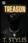 Treason (The Cartel Publications Presents) Cover Image