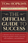 The Official Guide to Success Cover Image