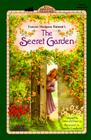 The Secret Garden (Penguin Young Readers, Level 3) Cover Image