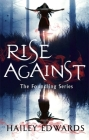 Rise Against (The Foundling Series) Cover Image