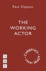 The Working Actor Cover Image